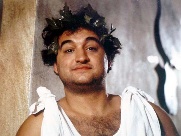 animal_house-toga-party.jpg