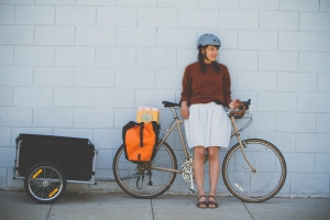 bicyclebanhmiSF
