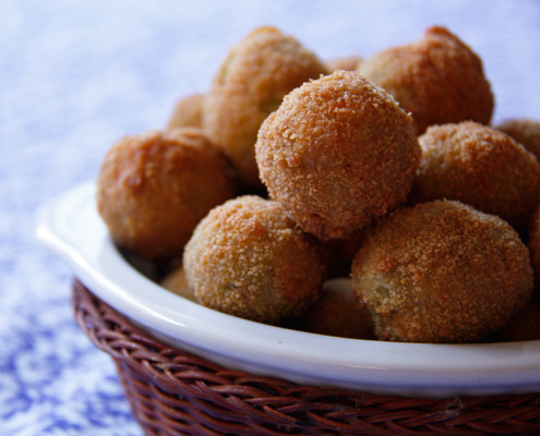 fried_olives